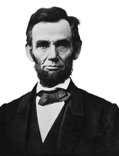 Read Books Abraham Lincoln Online