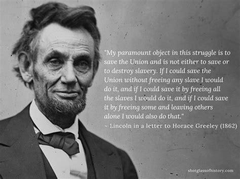 Credit Card Comparison Finance In The Classroom Abraham Lincoln And Civil War Finance Abraham Lincolns