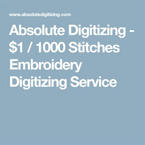 Paypal Credit Card Logos Vector Absolute Digitizing 1 1000 Stitches Embroidery
