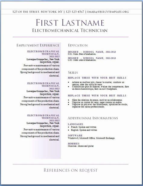 absolutely free printable resume builder free printable resume and cover letter builder