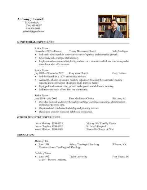 absolutely free printable resume builder | example resume ... - Free To Print Resume Builder