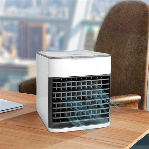 Ac Unit For Small Room