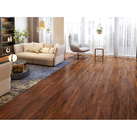 Acacia Engineered Hardwood Flooring  Ebay.