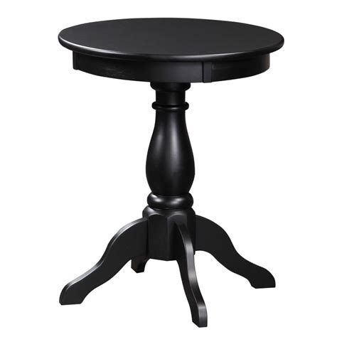 Accent Table Round  Ebay.