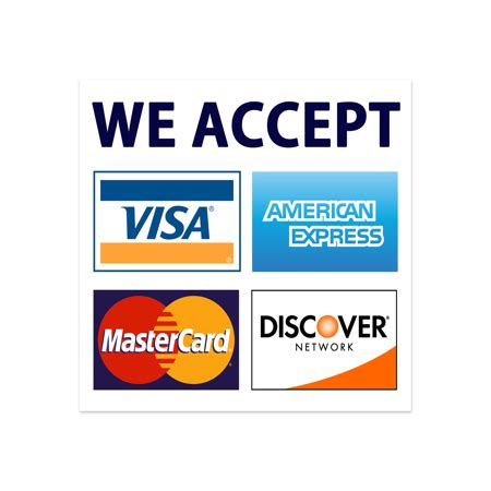 Credit Card Processing Quickbooks Integration