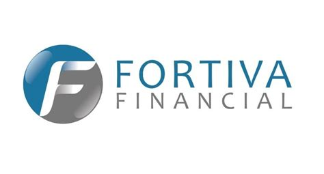 Credit Card For Job Seekers