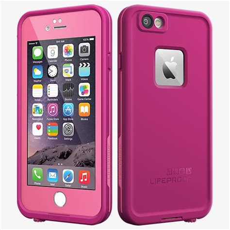 Credit Card Accessory For Iphone Accessories For Iphone 6 Verizon Wireless