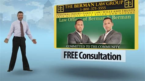 Car Accident Lawyer West Palm Beach Accident Attorney Injury Lawyer Boca Raton Coral