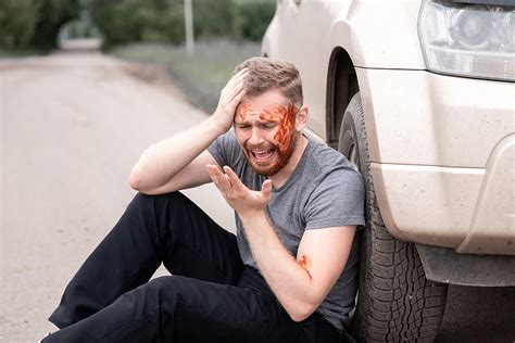 Car Accident Lawyer San Bernardino Accident Injury Attorneys Want To Help You With Your Case