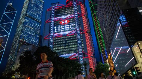 Commercial Lawyer In Hong Kong Account Opening In Hong Kong Hsbc Hong Kong Commercial
