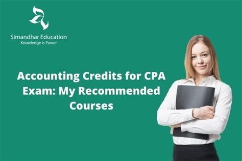 Cpa Lawyer Meaning Accounting Credits For Cpa Exam My Recommended Courses