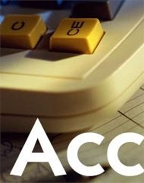 how to write a cover letter for camp counselor sample resume