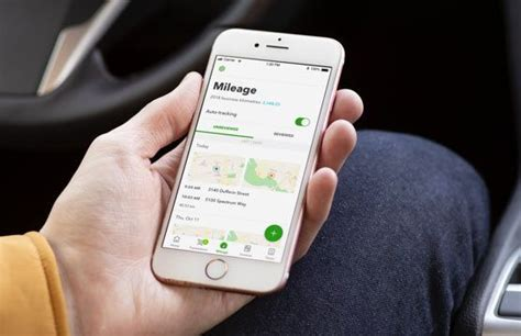 Change Credit Card Number Quickbooks Accounting Software For Self Employed Quickbooksr Canada