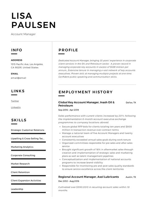 Accounts Administrator Cover Letter Accounts Administrator Resume Samples Jobhero