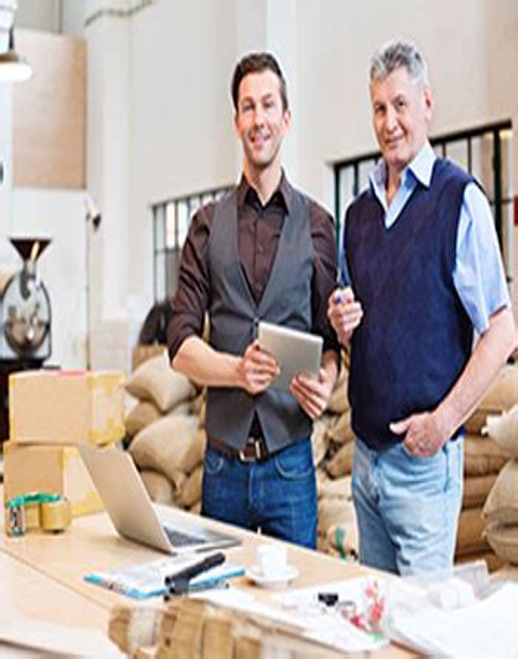 accounts receivable resume sample monster accounts receivable job description sample monster - Monster Resume Samples