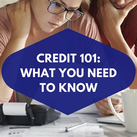 Most Reputable Credit Card Consolidation Accredited Debt Relief Credit Card Consolidation Review