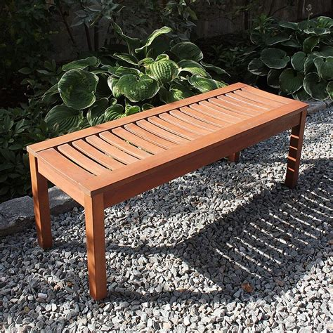 Achla Designs Bench