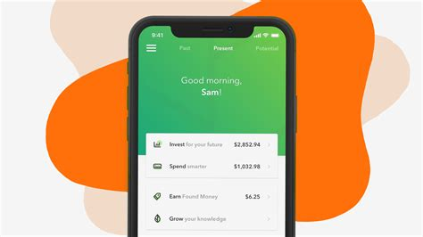 resume genius review acorns app review beware of spare change investments