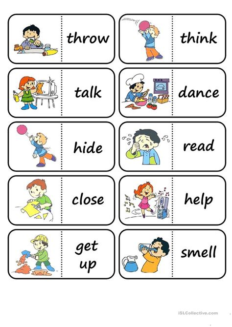 Action Words For Retail Resume Action Words For Your Cv University Of Kent