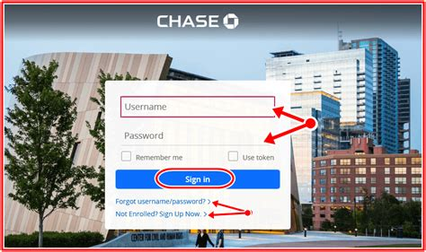 Activate My Credit Card Bank Of America Chaseverifycard Verify And Activate Chase