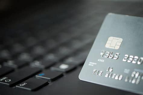 Activeren Creditcard Asn Creditcard Aanvragen Vergelijk D Beste Kaarten