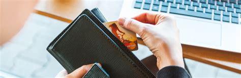 Activeren Creditcard Asn Faq Bouwmaat