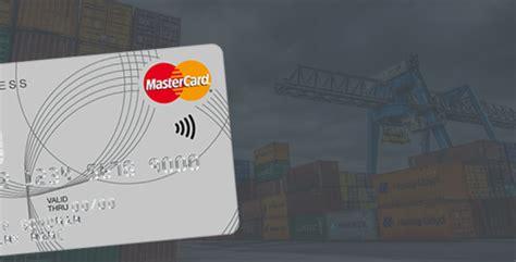 Activeren Creditcard Asn Zakelijke Creditcards Voor Zzpers Ondernemers En