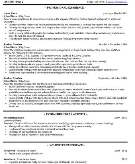 actuary resume cover letters