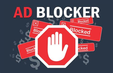 ad blocking vpn