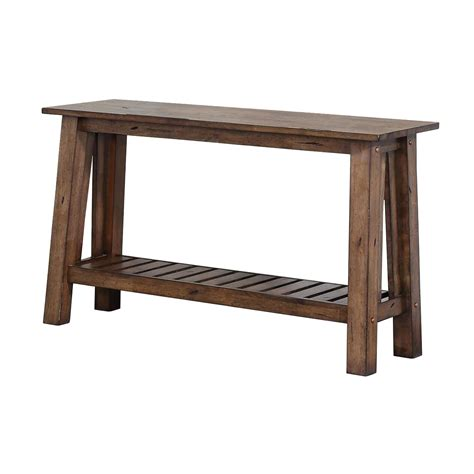 Adaline Console Table