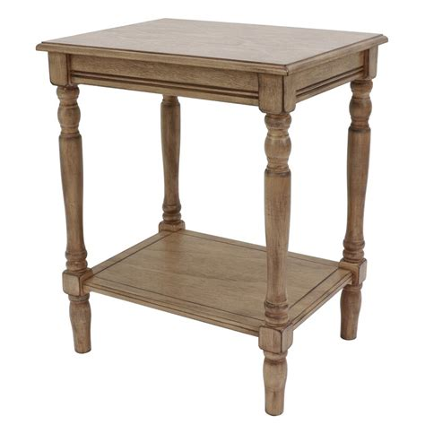 Adaline End Table