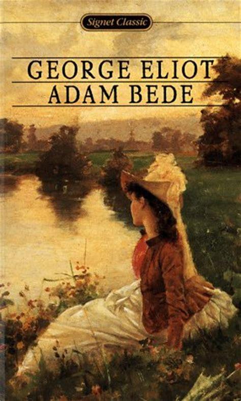 Read Books Adam Bede Online