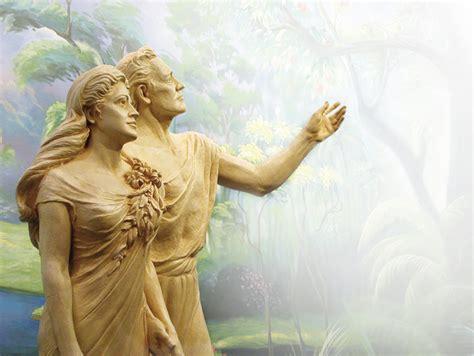 Read Books Adam & Eve Online