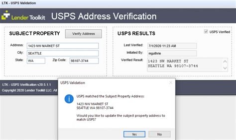 Credit Card Validation Rails