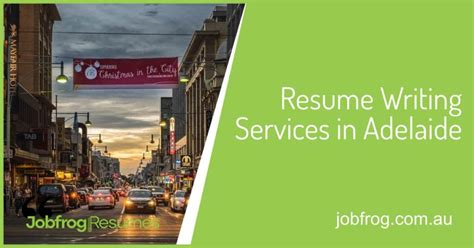 Nice Resume Preparation Adelaide Collection - Resume Ideas ...