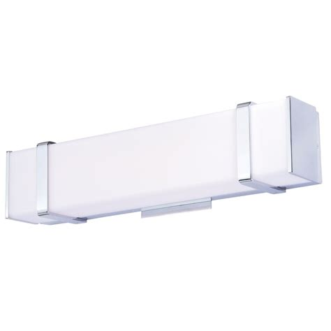 Adeliza 1-Light Bath Bar