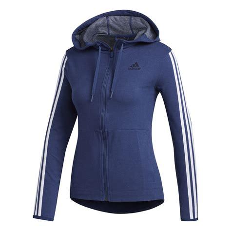 Adidas Vest Dames