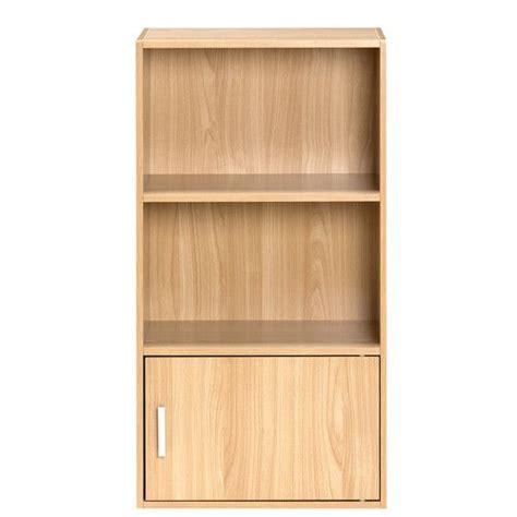 Adina Standard Bookcase