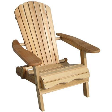 Adirondack Chairs Amazon