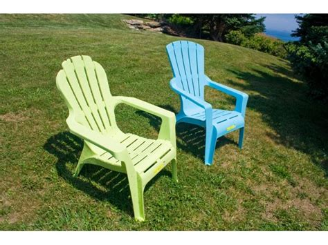 Adirondack Chairs Clearance