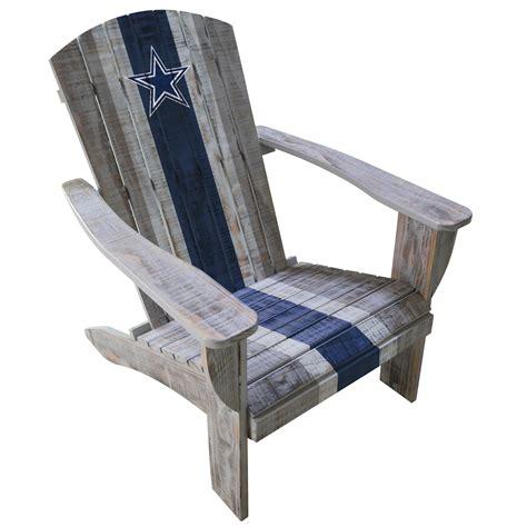 Adirondack Chairs Dallas