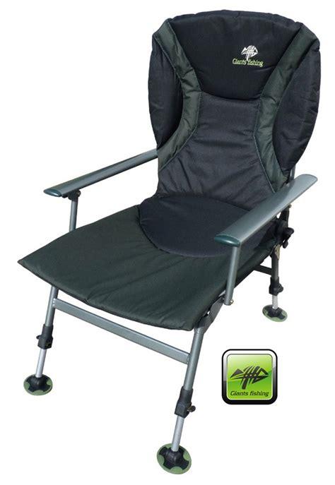 Adirondack Chairs Dfx