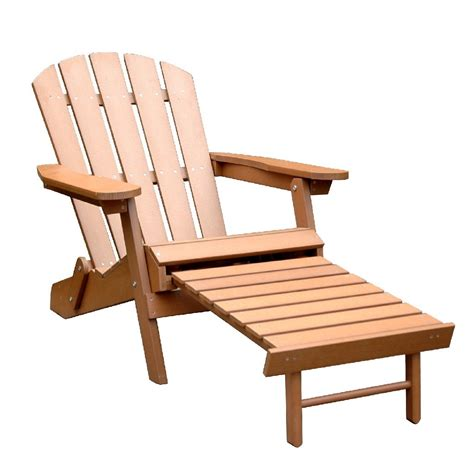 Adirondack Chairs Discount