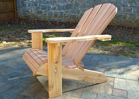Adirondack Chairs For Sale Atlanta