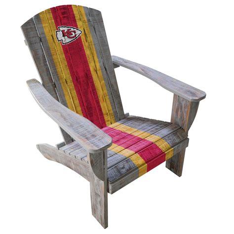 Adirondack Chairs Kansas City