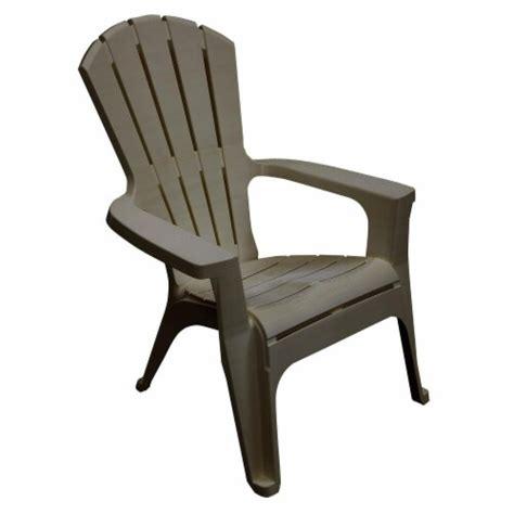 Adirondack Chairs Kroger