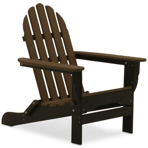 Adirondack Chairs Made In The Usa