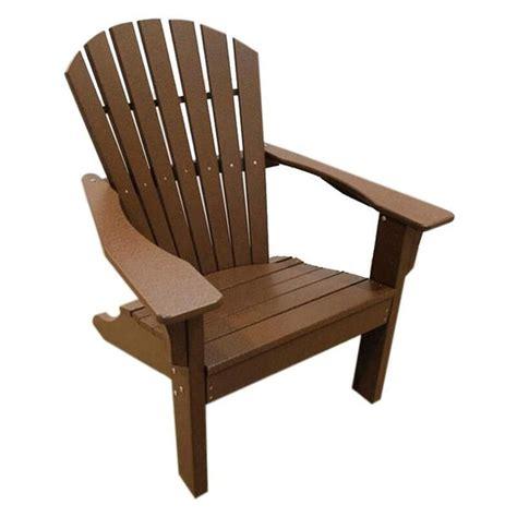 Adirondack Chairs Nebraska Furniture Mart