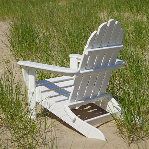 Adirondack Chairs On Sale