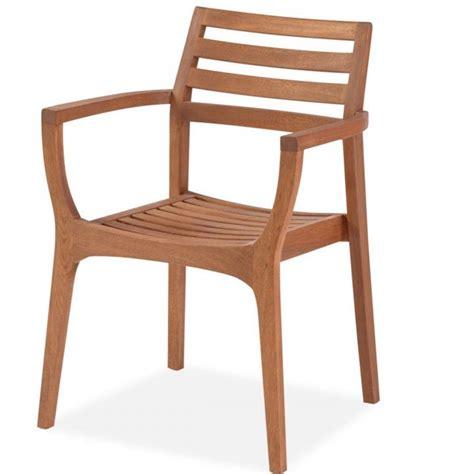 Adirondack Chairs Orchard Supply